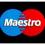 Maestro Cards
