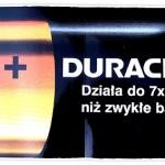 Druk Warszawa